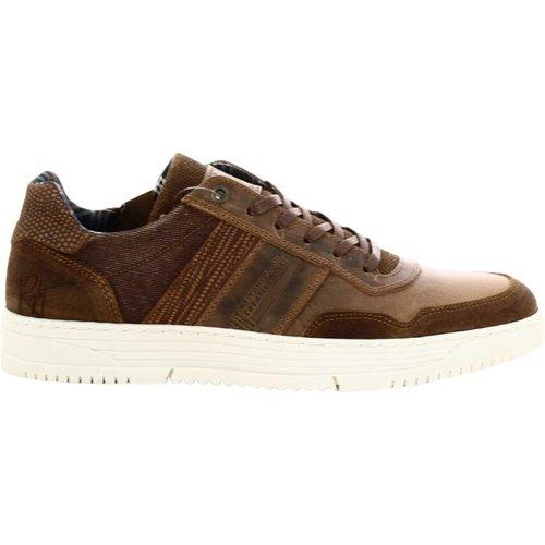 Sneakers 421-K2-0030A Bullboxer - Bullboxer - Modalova