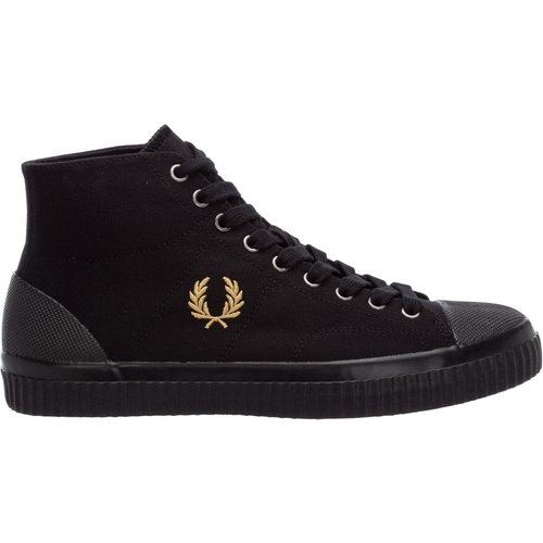 Sneakers Huges Fred Perry - Fred Perry - Modalova