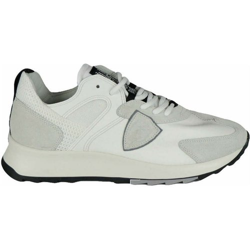 Sneakers , , Taille: 45 - Philippe Model - Modalova