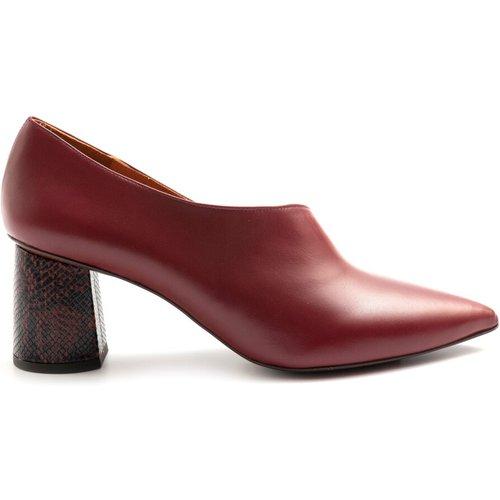 Shoes With Heel Chie Mihara - Chie Mihara - Modalova