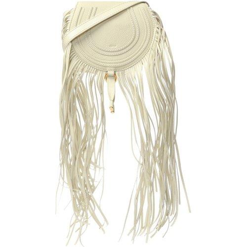 Mini sac à main Marcie , , Taille: Onesize - Chloé - Modalova
