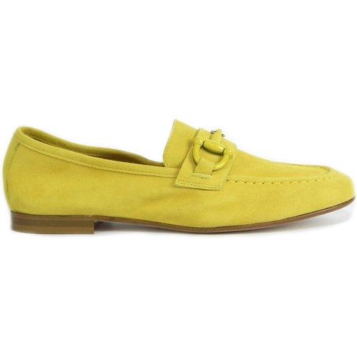 MOC Gucci Shoes Bellevie - Bellevie - Modalova