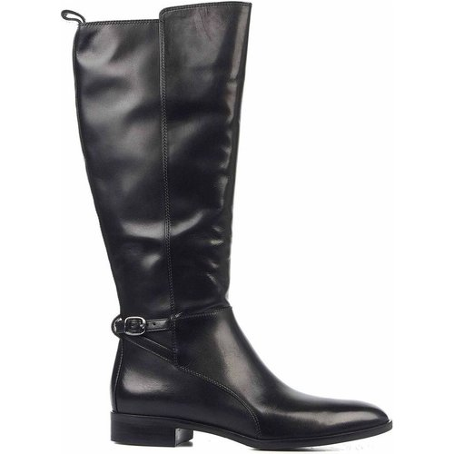 Ankle Boots Fw20Wf167 02 What For - What For - Modalova