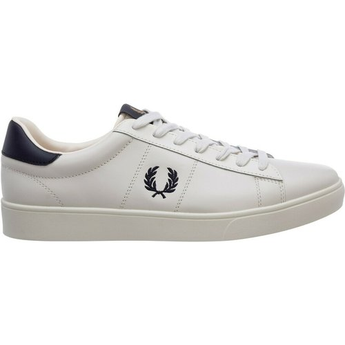 Sneakers Spencer , , Taille: 45 - Fred Perry - Modalova