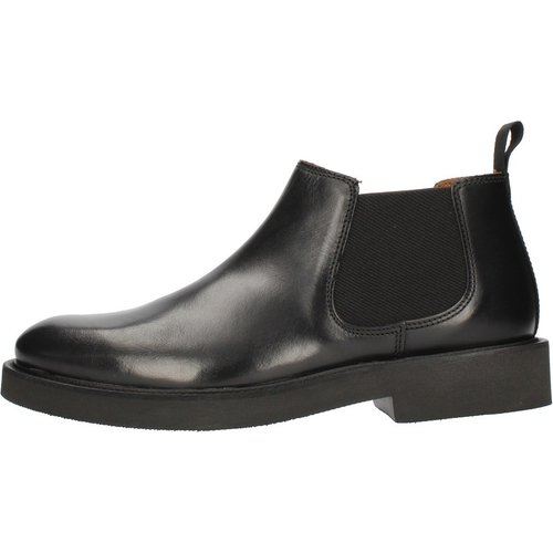 L3 boots Frau - Frau - Modalova