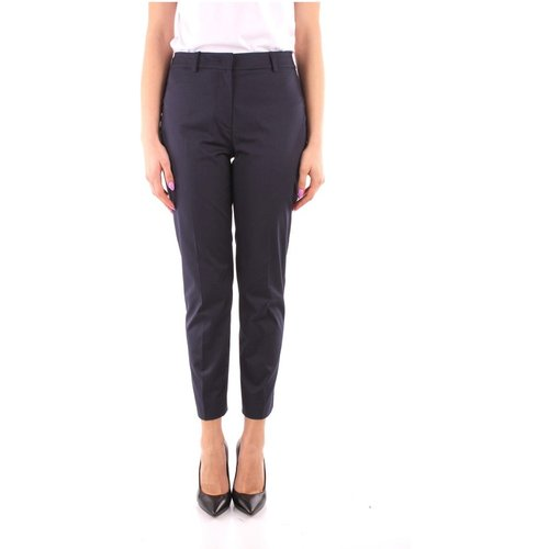 Pantalon Faraone Regular - Max Mara Weekend - Modalova