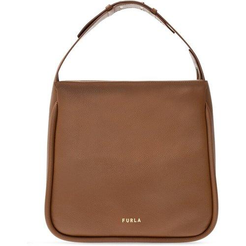 « Ester » sac à main Furla - Furla - Modalova