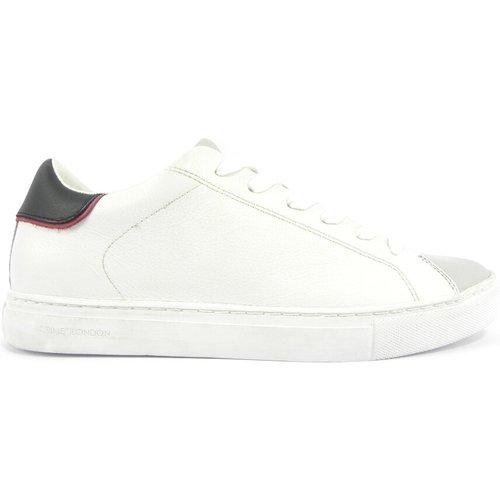 Sneakers Crime London - Crime London - Modalova
