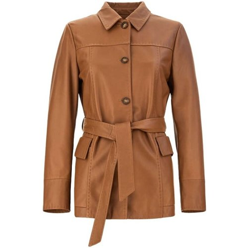 Oste coat , , Taille: 46 IT - Max Mara Studio - Modalova