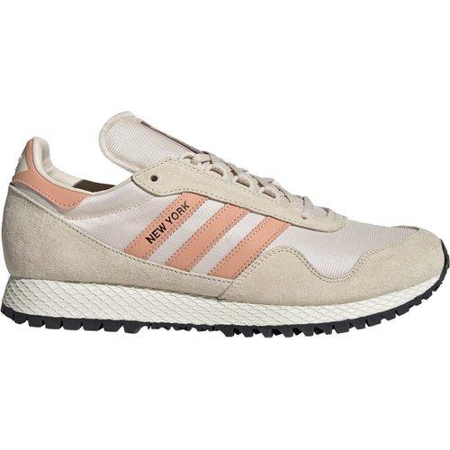 Sneakers , , Taille: 46 - Adidas - Modalova