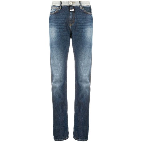 Baker high jeans Closed - closed - Modalova