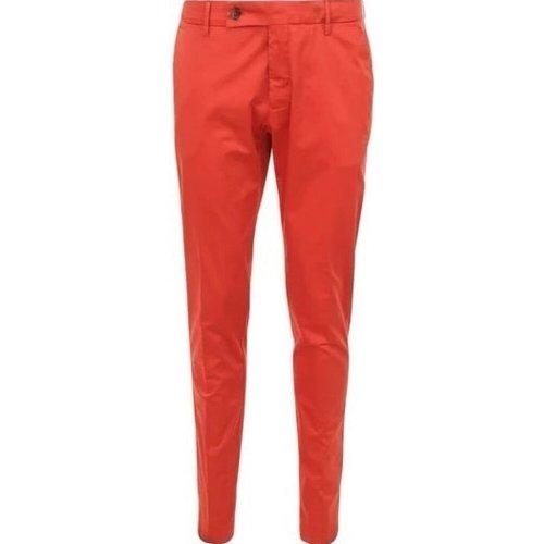 Trousers , , Taille: 46 - Berwich - Modalova