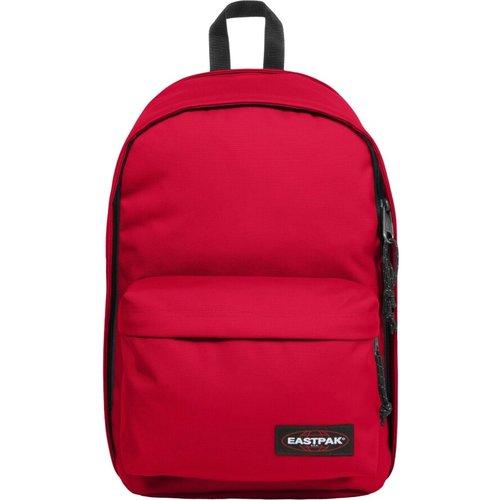 Backpack , unisex, Taille: Onesize - Eastpak - Modalova