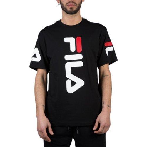 T-shirt , , Taille: M - Fila - Modalova