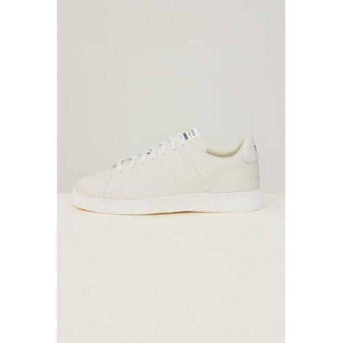 Sneakers With Heel , , Taille: 42 - Clarks - Modalova