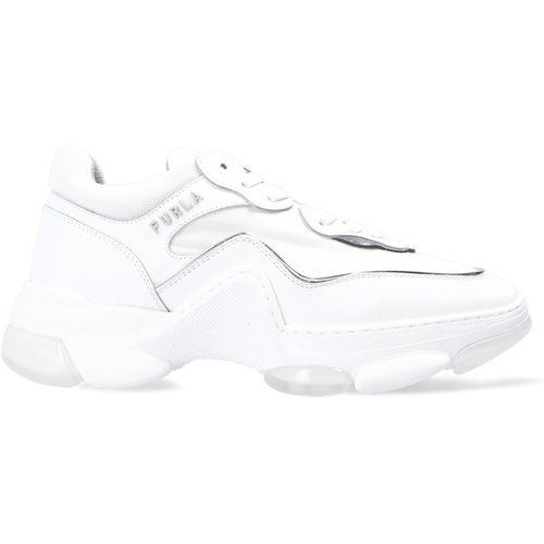Sneakers Furla - Furla - Modalova