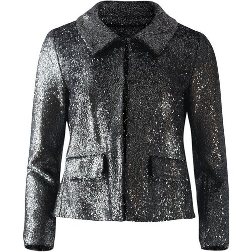Short Jacket Boutique Moschino - Boutique Moschino - Modalova