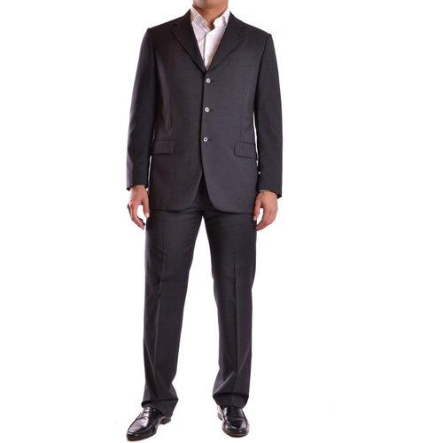 Costume , , Taille: 48 IT - Burberry - Modalova
