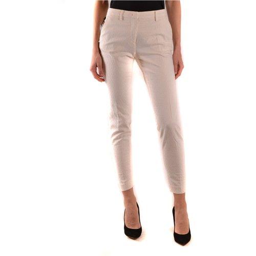 Trousers , , Taille: 40 IT - Masons - Modalova