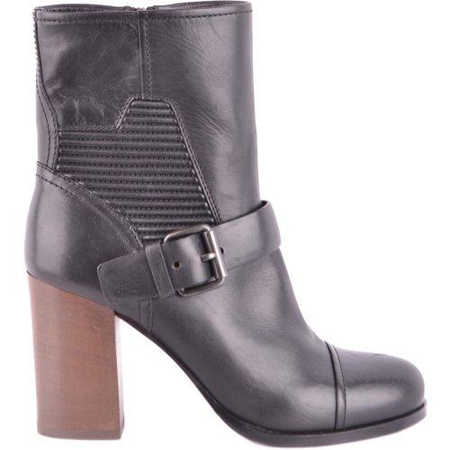 Ankle Boots Kdt891 Soft Calf 1 - Car Shoe - Modalova