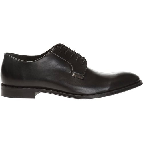 Chaussures à lacets « Chester » - Paul Smith - Modalova