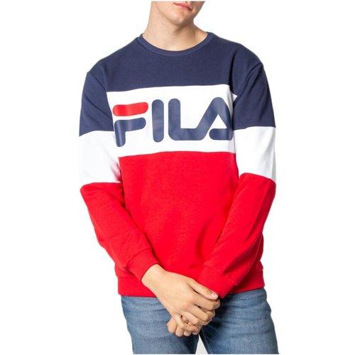 Sweat-shirt , , Taille: L - Fila - Modalova