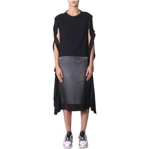 Longue Robe , , Taille: 2XS - 38 IT - Maison Margiela - Modalova