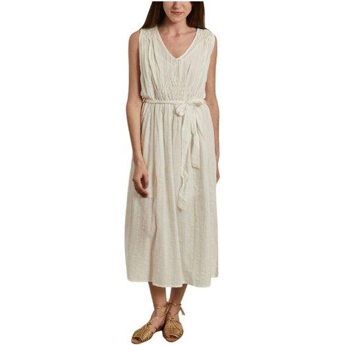 Avindia long dress , , Taille: M - Sessun - Modalova