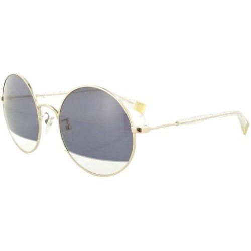 Sunglasses 235 , , Taille: Onesize - Furla - Modalova