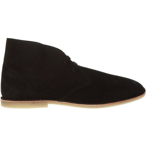 Lace-up ankle boots - PS By Paul Smith - Modalova