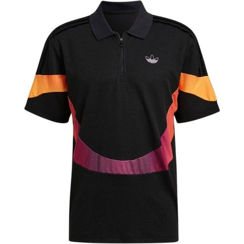 Supersport Polo Shirt Gn2460 , , Taille: XL - Adidas - Modalova