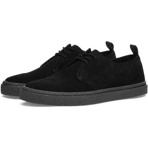 Sneakers , , Taille: 45 - Fred Perry - Modalova