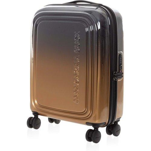 Suitcase Popsicle Lux - Mandarina Duck - Modalova