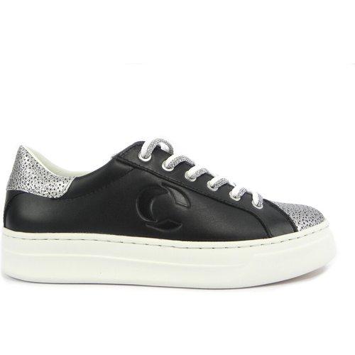 DY VT NR + ARG Shoes Crime London - Crime London - Modalova