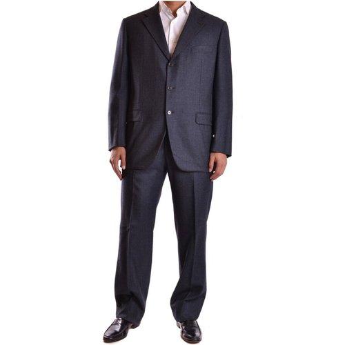 Suit Burberry - Burberry - Modalova
