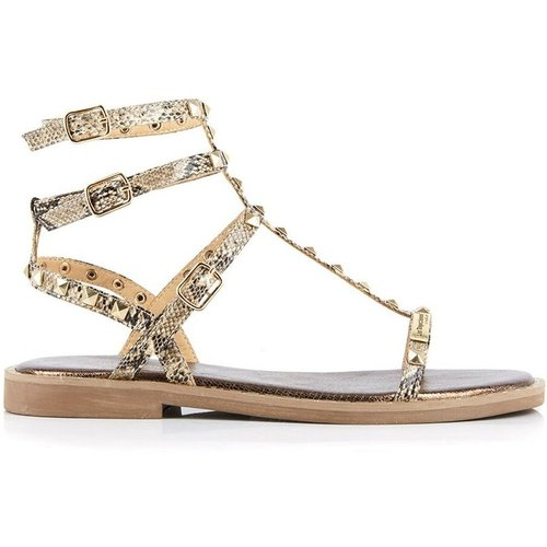 Sandals , , Taille: 40 - Les Tropeziennes - Modalova