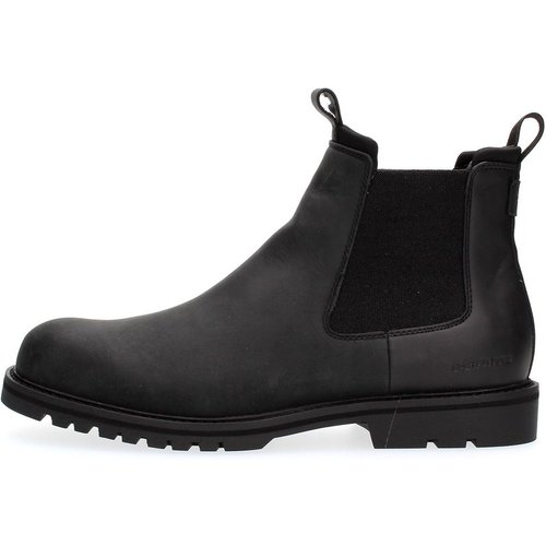 D11778 A852 Chelsea Boots Men Black - G-Star - Modalova