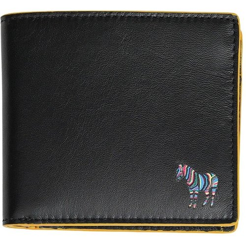 Portefeuille PS By Paul Smith - PS By Paul Smith - Modalova