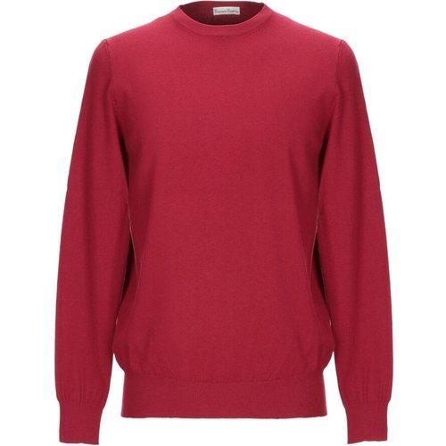 Sweater Cashmere Company - Cashmere Company - Modalova
