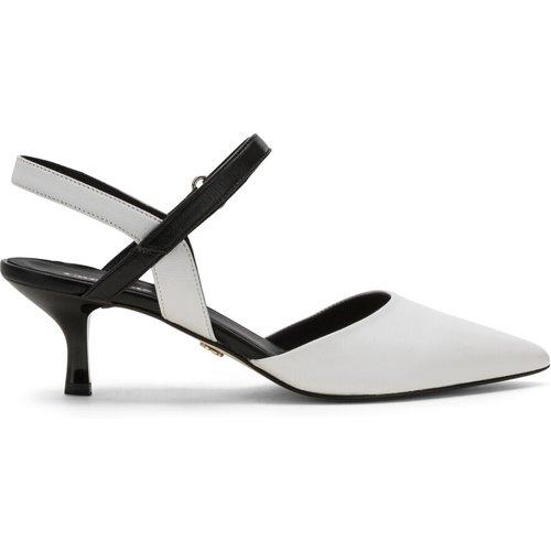 Sandals Carmens - Carmens - Modalova