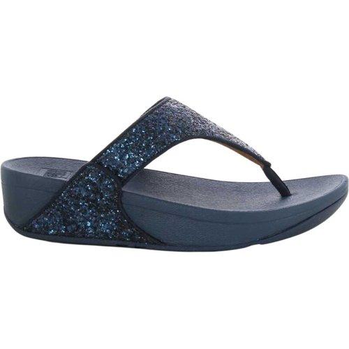 Schoenen Lulu Glitter Fitflop - FitFlop - Modalova