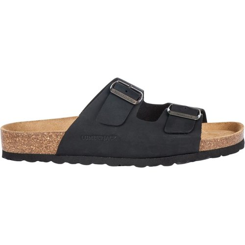 Isla Sm45006-005 D05 Slippers - Lumberjack - Modalova