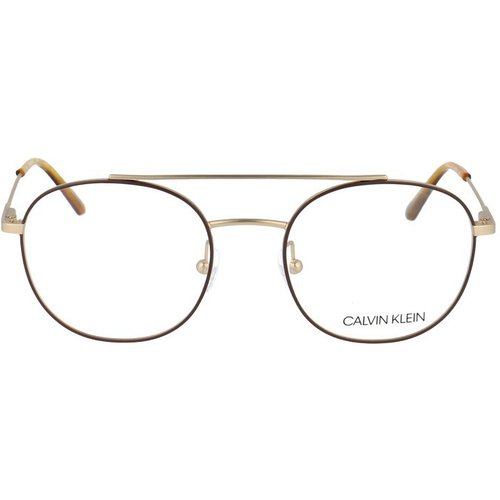 Glasses Ck18123 1 , unisex, Taille: 50 - Calvin Klein - Modalova