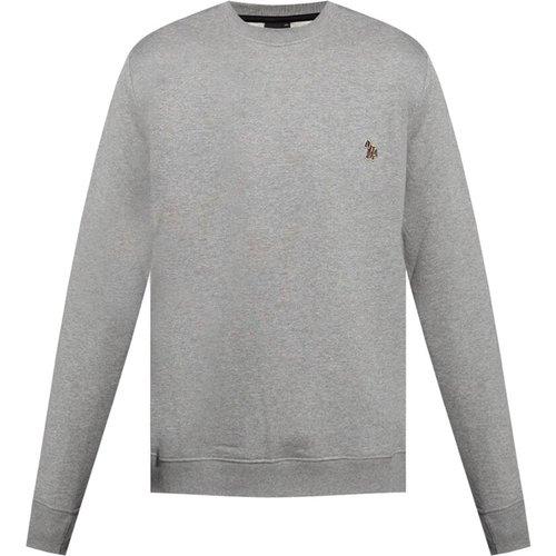 Sweatshirt , , Taille: M - PS By Paul Smith - Modalova