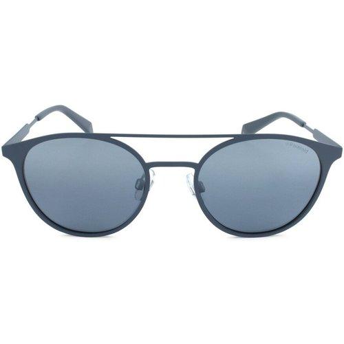 Sunglasses Pld2052S Polaroid - Polaroid - Modalova