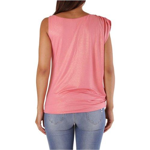 T-Shirt MET - MET - Modalova