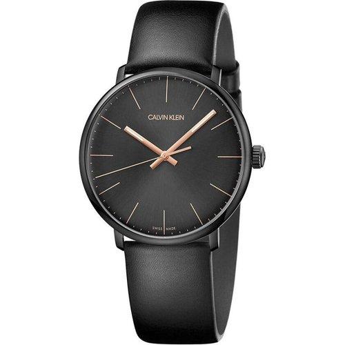 Watch K8M214Cb , , Taille: Onesize - Calvin Klein - Modalova