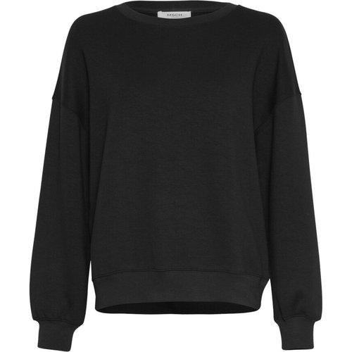 Ima Sweatshirt - 16111 - moss copenhagen - Modalova