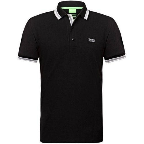 Polo Shirts Hugo Boss - Hugo Boss - Modalova