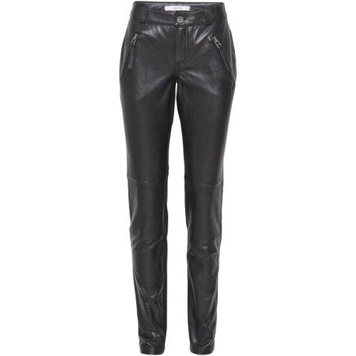 Il pantalon Gestuz - Gestuz - Modalova